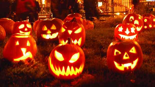 halloween_slide1.jpg